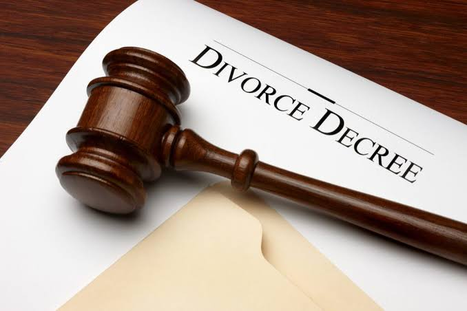Top divorce lawyer in rohini court