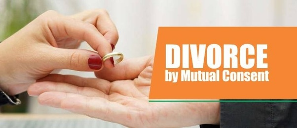 Best mutual consent divorce case lawyer in rohini court 9810681382