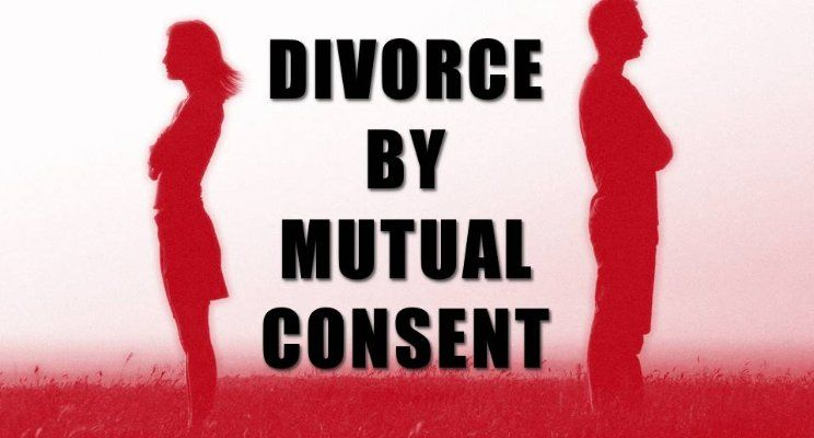Best Mutual consent divorce lawyer in Rohini Court