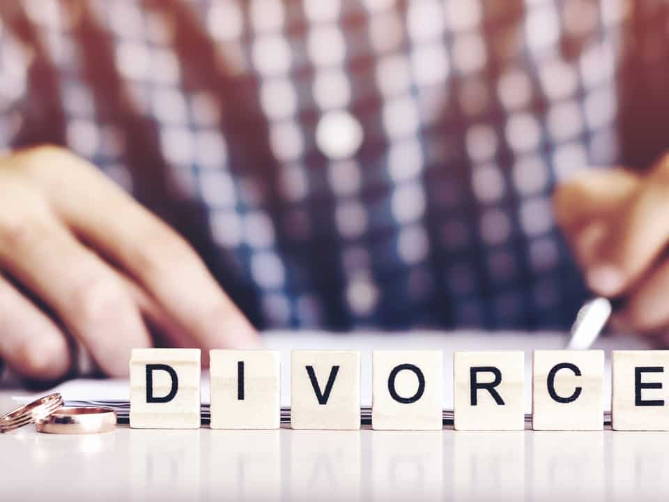 Best divorce lawyer in Rohini Court