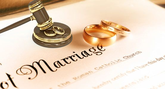 Court marriage lawyer in East Delhi