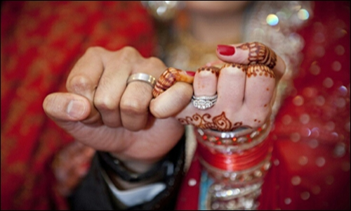 Court marriage Lawyer in Nehru Place