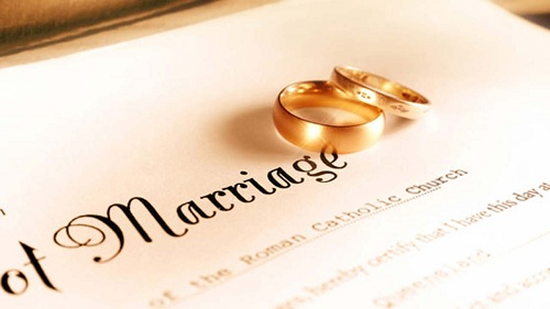 Court Marriage Lawyer in Civil Lines