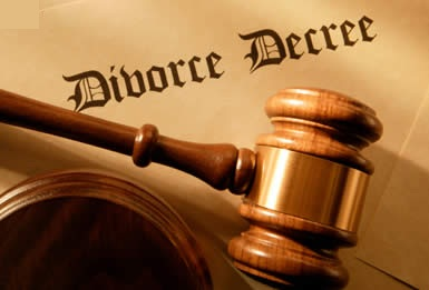 Best Divorce Lawyer In Gazipur