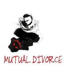 Mutual consent  divorce lawyer in South Delhi