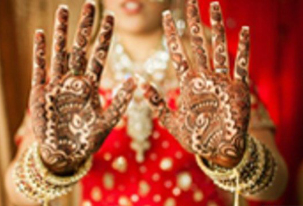 Best Matrimonial Lawyer in Anand Vihar