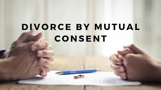 lawyer for mutual consent Divorce in North Delhi