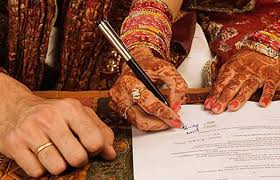 Best lawyer for court marriage