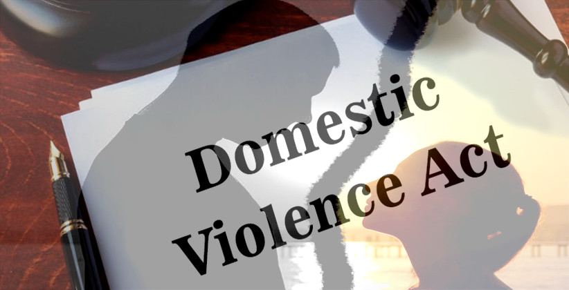 Best Domestic Violence Case Lawyer in Rohini