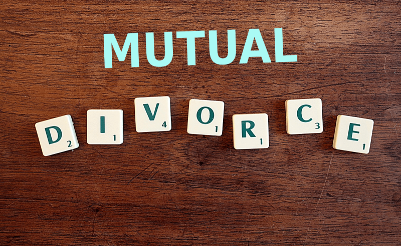 Mutual Divorce Lawyer in Delhi