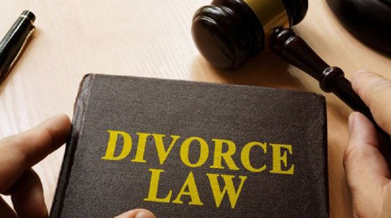 Top Divorce Lawyer in Tis Hazari Court