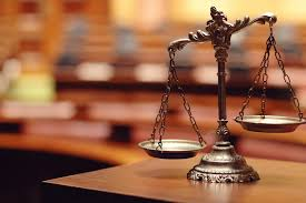 Best divorce lawyer in defence colony