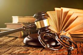 Best Criminal Lawyer In Anand Vihar